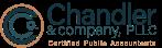 Chandler & Company, PLLC